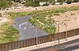 Pictures of Steel Fence El Paso