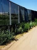 Photos of Steel Fence El Paso