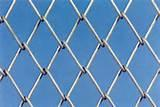 Images of Steel Fence Egypt