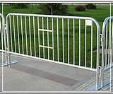 Steel Fence Egypt Pictures