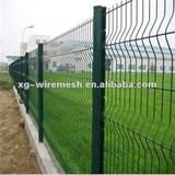 Steel Fence Grill Designs