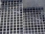Steel Fence Grating Images