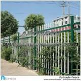 Images of Steel Fence Grill Designs
