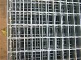 Images of Steel Fence Grating