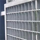 Steel Fence Grating Photos