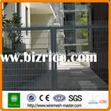 Steel Fence Grill Designs Images