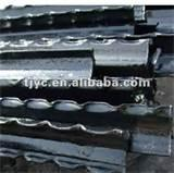 Images of Steel Fence Import