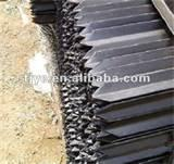 Photos of Steel Fence Import