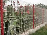 Steel Fence In Uae Images