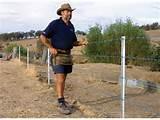 Photos of Steel Fence Iowa