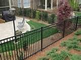 Steel Fence Installation Guide