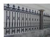 Steel Fence Llc