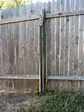 Images of Steel Fence Llc